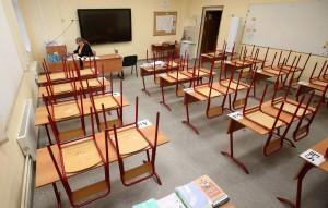 Руководитель Рособрнадзора Анзор Музаев подчеркнул, что все регионы будут писать сочинение в единую дату.
