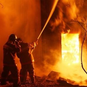 Трагедия в Румынии: на пожаре в больнице погибли 10 пациентов с COVID-19