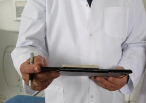 Каждый выздоровевший получает рекомендации от медиков по поддержанию здоровья.