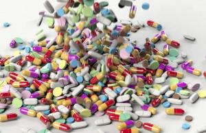 Таблетки, которые кажутся полезными, не всегда помогают.