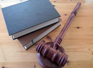 Приговором суда Хидирову назначено наказание в виде 8, 5 лет лишения свободы.