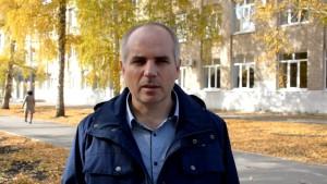 СГАУ возглавил декан инженерного факультета Машков