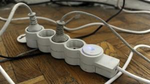 В России предложили ввести проверки электропроводки в квартирах