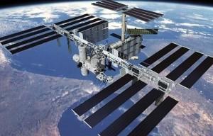 В Роскосмосе отметили, что далее будут проведены контрольные замеры уровня атмосферы.
