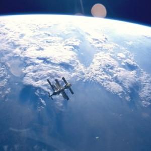 Российские космонавты 18 ноября выйдут в открытый космос с борта МКС