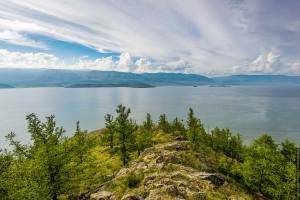 Единая Россия предложила ужесточить штрафы для загрязнителей байкальской территории и запретить использовать там пластиковую посуду