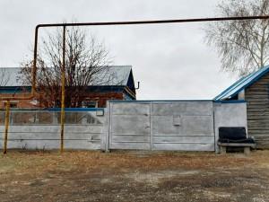 Сын украл сбережения 80-летней матери в Самарской области