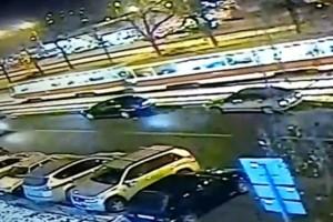 В Самаре трамвай сошел с рельсов на Антонова-Овсеенко