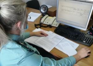 1,2 млн рублей задолжала работникам компания в Самарской области
