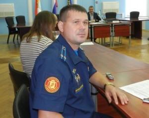 На данный момент приговорённые к штрафу уклонисты уже убыли к месту прохождения воинской службы.