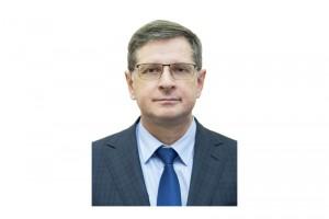 В городах и районах СО местные заксобрания избирают глав муниципалитетов.Об этом процессе подробнее рассказал советник губернатора Самарской области Виктор Кузнецов.