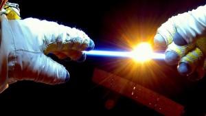 Для обоих космонавтов это будет первый выход в космос в карьере и 55-й по российской программе работ за пределами МКС.
