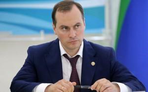 Новым главойМордовииназначен 42-летний АртемЗдунов. Тот был одним из первых выпускников программы развития кадрового резерва, которую прозвали школой губернаторов.