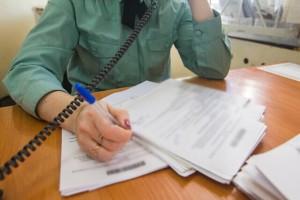 Житель Самарской области взыскал с предприятия компенсацию в размере 110 тысяч рублей