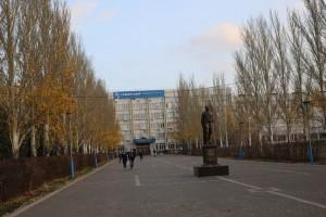 """В Самарском университете имени Королёва начали подготовку дипломированных стартаперов"""""""