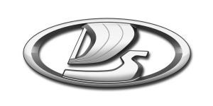 АВТОВАЗ запатентовал названия для новых авто