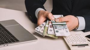 Предприниматели, которым нужны средства на развитие или текущие потребности бизнеса, могут воспользоваться льготным микрозаймом Гарантийного фонда СО.