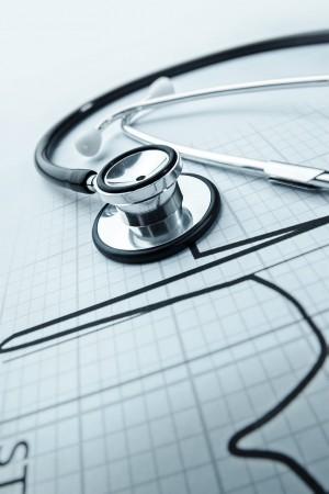 После выписки из стационара для лечения на амбулаторном этапе пациентам предоставляют бесплатные препараты.