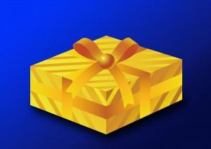 Россияне назвали самые нежеланные новогодние подарки