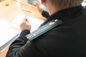 Жительница Самарской области заняла у своей знакомой почти 220 тысяч рублей и решила не отдавать.