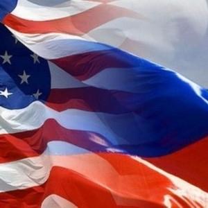 Российские власти готовы работать с любым избранным американским президентом