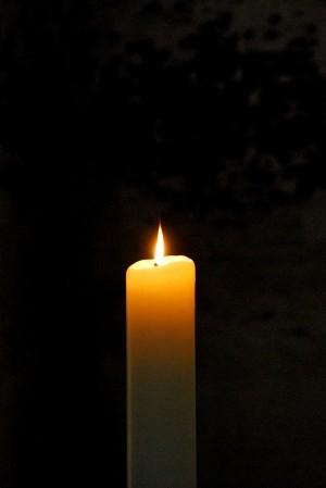 Схиигумения Иоанна, в миру Людмила Ильинична Капитанцева, являла собой высокий пример благочестия, самоотречения, искренней веры и любви к ближним.