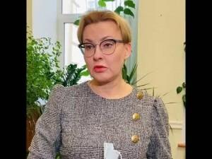 Ранее губернатор Самарской области Дмитрий Азаровпризвалгородские власти внимательнее относиться к мнению граждан.