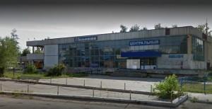 Тольяттинский автовокзал никому не нужен