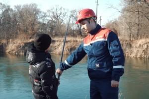«Самарские распределительные сети» подготовили обучающий ролик по электробезопасности