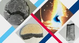 Синтезированные на его основе материалы обладают рядом важных достоинств.