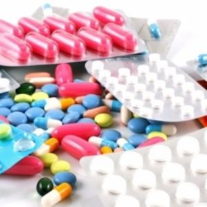 Дорожную карту по единому каталогу лекарств представят до 1 декабря