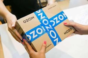 Интернет-магазинOzonвышел на IPO в России и США и привлек $990 миллионов.