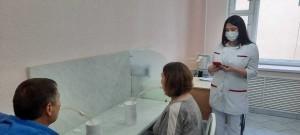Почти 200 самарских пациентов прошли курс долечивания в санатории «Можайский»