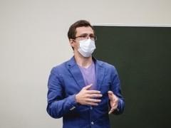 В Тольятти планируется экологический эксперимент
