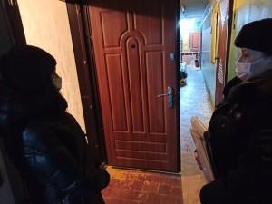 Рейды Должник по злостным неплательщикам штрафов прошли в Самаре
