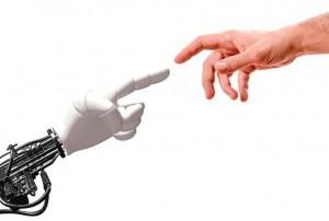Телефонный робот на основании четырех тестовых вопросов позволяет получить первичную минимально необходимую информацию.