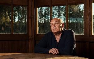 Борису Александрову было 73 года.