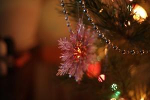 Сколько стоят елки и новогодние украшения в Самаре и России в 2020 году?