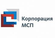 Самарская область вошла в число регионов лидеров по увеличению в 2020 году количества объектов государственного имущества, вовлеченных в поддержку бизнеса и предоставляемых на льготных условиях.
