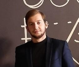 Студент из Самарской области после победы в Национальном конкурсе получил предложение о трудоустройстве от одного из ведущих производителей сельхозтехники