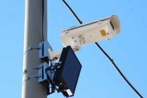 Установка оборудования на 27 перекрестках велась в рамках национального проекта «Безопасные и качественные автомобильные дороги» (БКАД).