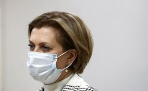 По ее словам, уже есть и прототипы этого препарата, в том числе у центра «Вектор», который в октябре зарегистрировал вакцину от COVID-19.