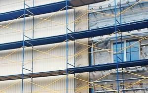 Планируя строительство или ремонтные работы, важно быстро и результативно решать массу задач касаемо обеспечения всех процессов, которые связаны со стройкой.