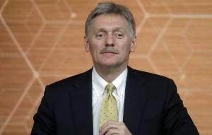 По словам представителя Кремля, внутреннее производство будет обеспечивать потребности именно россиян.