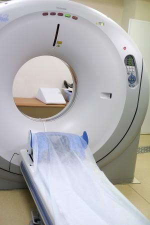 Из средств ОМС закуплено медицинского оборудования почти на 40 млн рублей