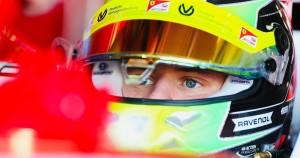 Сын Шумахера станет гонщиком Формулы-1