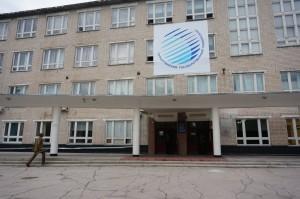 Тольяттинский госуниверситет выступил инициатором создания консорциума «Цифровые университеты», в который вошли 16 вузов, шесть индустриальных и один научный партнер.
