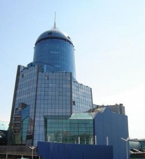 Современные отели появились на вокзалах Самара, Пенза-1 и Ульяновск-Центральный