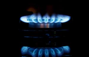 В ноябре в регионе проводились рейды. Оборудование внутри домов и квартир проверяли сотрудники ГЖИ, управляющих компаний и газовых служб.