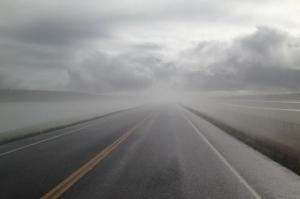 ГУ МЧССамарской области напоминает о необходимости обязательного соблюдения правил безопасного передвижения.